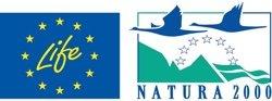 eu-life_logo
