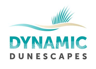 dynamic-dunescapes_logo