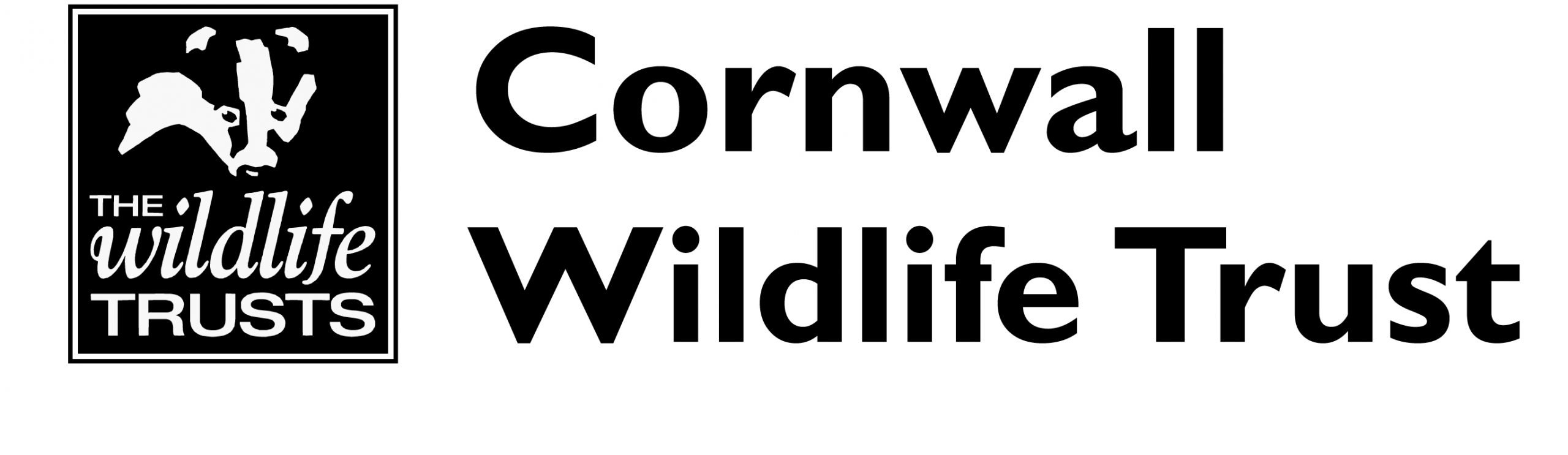 Cornwall-wildlife-trust-logo-apr-14-left