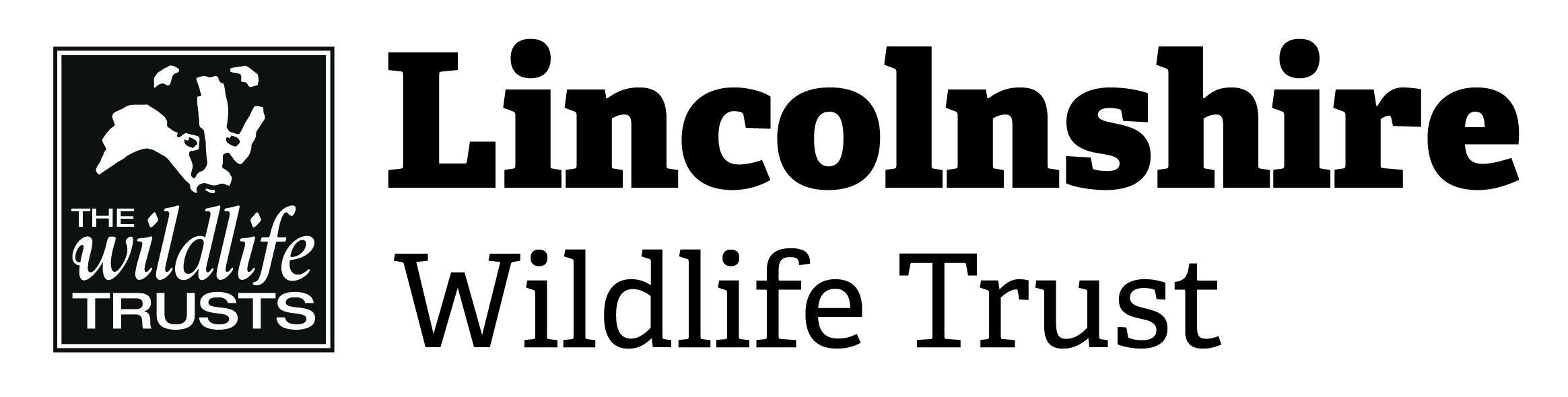 Lincs Wildlife Trust logo NEW