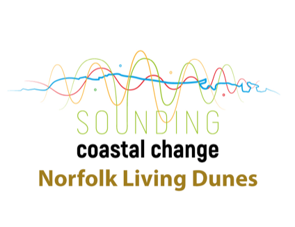 norfolk living dunes