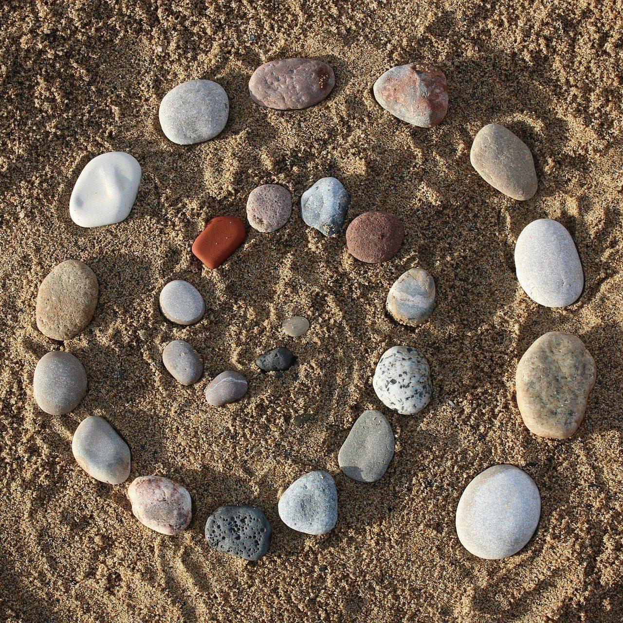 stones-1157478_1920